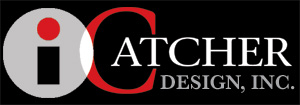 icatcher design